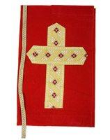 Couverture du livre Saint Nicolas WB-48.955