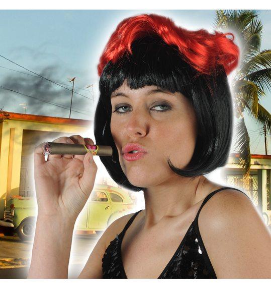 Faux cigare