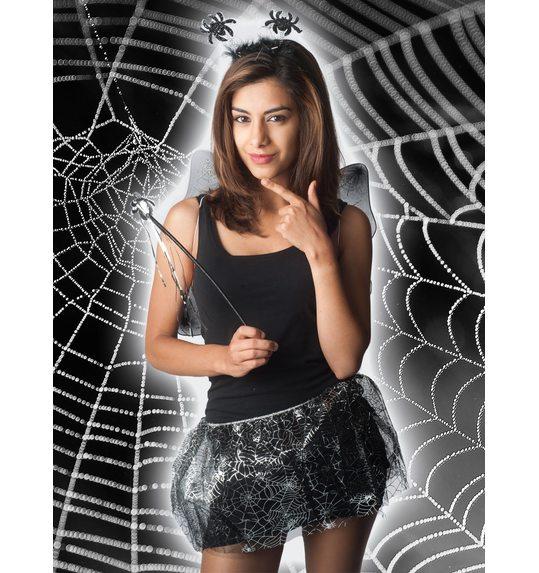 Spidergirl children set