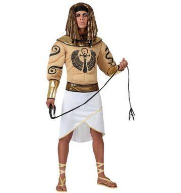 sc 1 st  Las Fiestas & Costume man Egypt with muscles AT-15325/15523 @ Las Fiestas