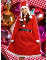 Santa costume PWA3423