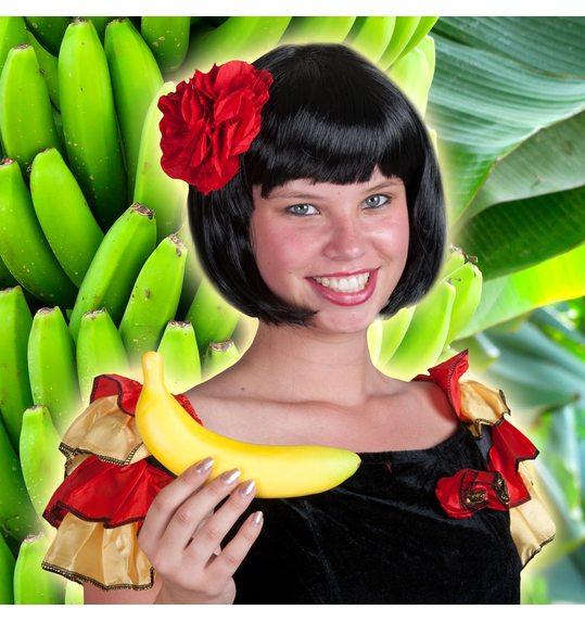 Valse banaan