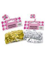 Glitter Confetti wedding PWA0051