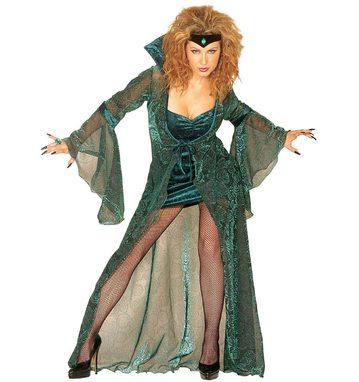 Halloween Pak.Mystic Meesteres Sexy Halloween Pak Voor Dames