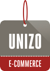 Unizo label